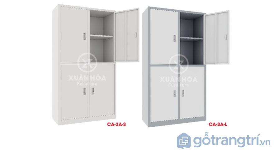 Tu-ho-so-van-phong-2-khoang-GHX-504 (1)