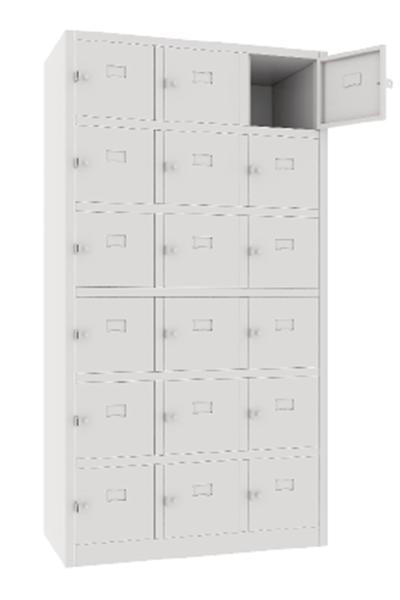 Tu-locker-18-khoang-thiet-ke-tinh-te-GHX-522 (1)