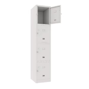 Tu-locker-4-ngan-cao-cap-thiet-ke-dep-GHX-516-ava