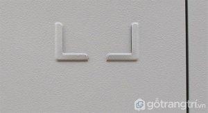 Tu-locker-6-khoang-van-phong-thiet-ke-nho-gon-GHX-517 (10)