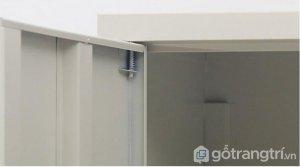 Tu-locker-6-khoang-van-phong-thiet-ke-nho-gon-GHX-517 (8)