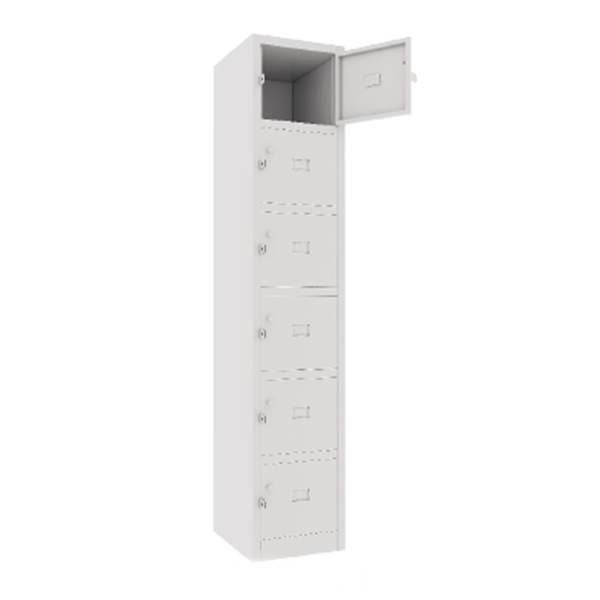 Tu-locker-6-khoang-van-phong-thiet-ke-nho-gon-GHX-517 (1)