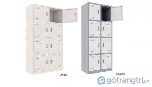 Tu-locker-8-ngan-cao-cap-GHX-514 (1)