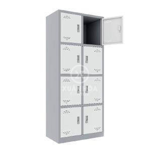 Tu-locker-8-ngan-cao-cap-GHX-514-ava