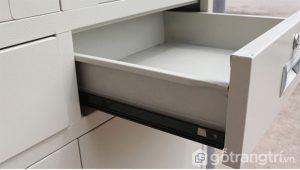 Tu-locker-bang-sat-phun-sơn-tinh-dien-GHX-520 (19)