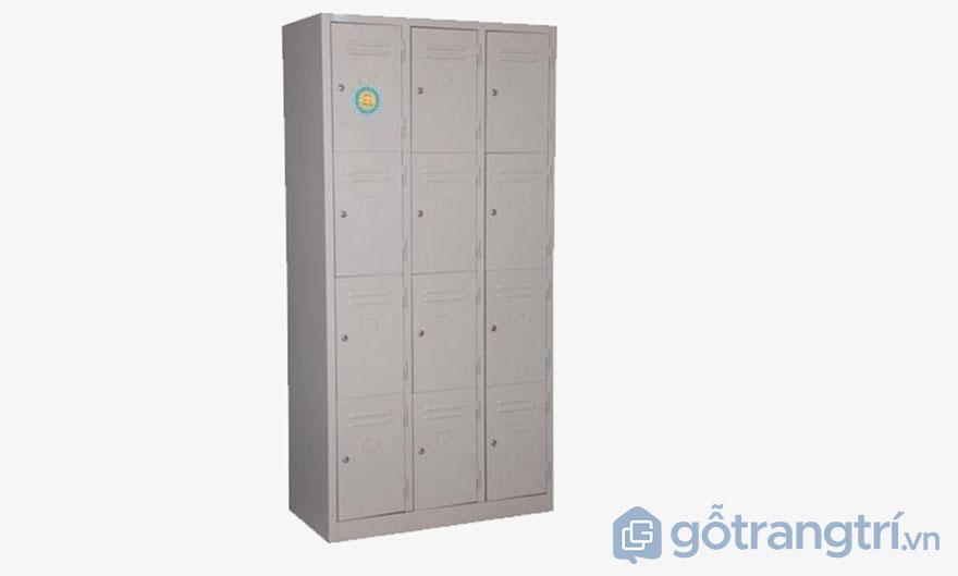 Tu-locker-bang-sat-phun-sơn-tinh-dien-GHX-520 (4)
