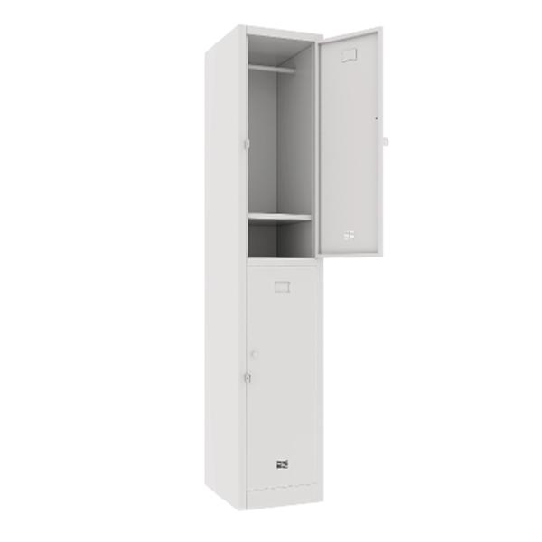 Tu-locker-canh-don-thiet-ke-hien-dai-GHX-515 (1)