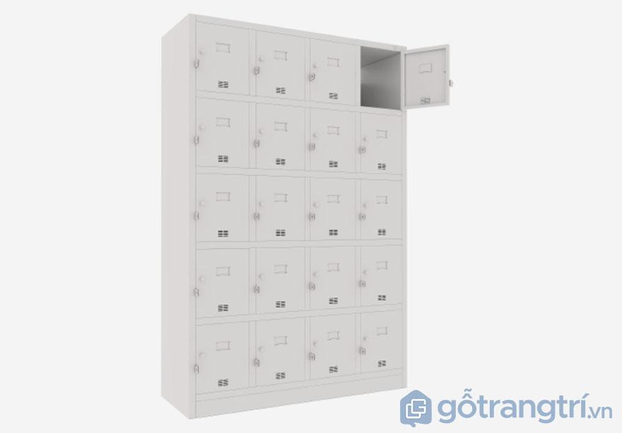 Tu-locker-canh-mo-bang-sat-cao-cap-GHX-524 (2)