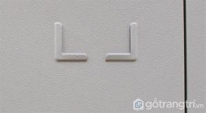 Tu-locker-canh-mo-bang-sat-cao-cap-GHX-524 (9)