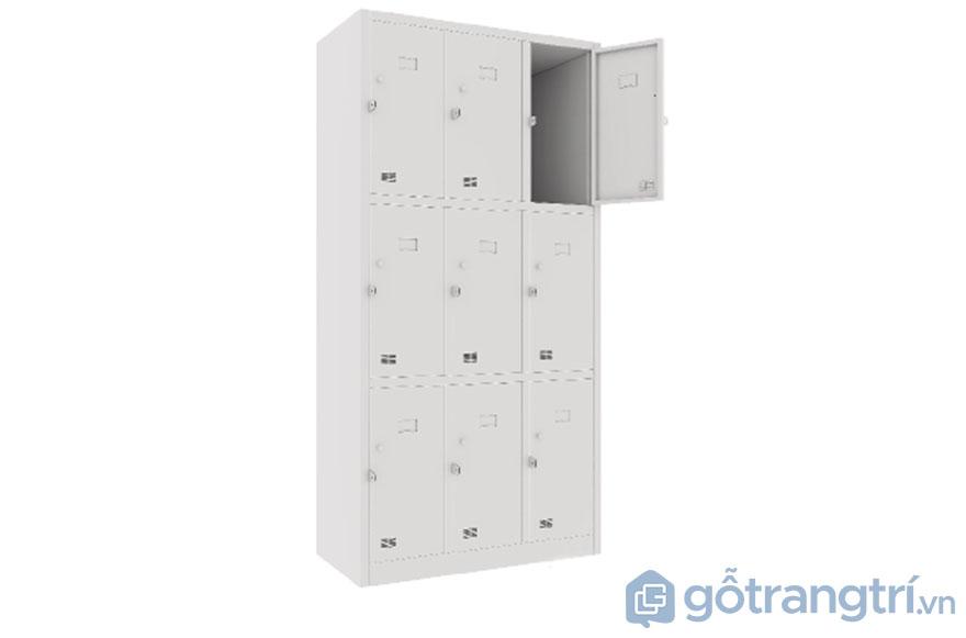 Tu-locker-canh-mo-cao-cấp-GHX-519 (1)