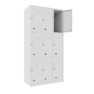 Tu-locker-canh-mo-cao-cấp-GHX-519-ava