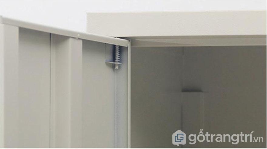 Tu-locker-sat-12-khoang-thiet-dep-GHX-521 (1)