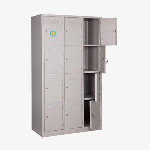 Tu-locker-sat-12-khoang-thiet-dep-GHX-521-ava