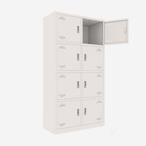 Tu-locker-sat-thiet-ke-hien-dai-tien-loi-GHX-513-ava