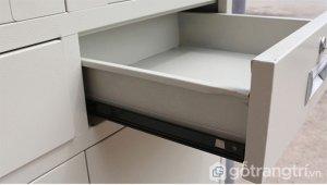 Tu-sat-4-ngan-van-phong-dung-tai-lieu-GHX-505 (13)