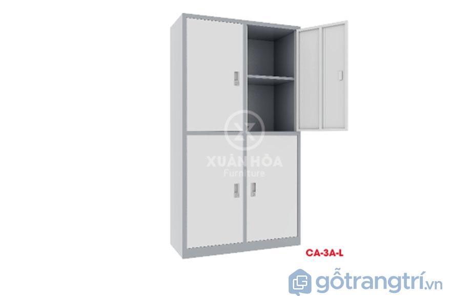 Tu-sat-4-ngan-van-phong-dung-tai-lieu-GHX-505 (1)