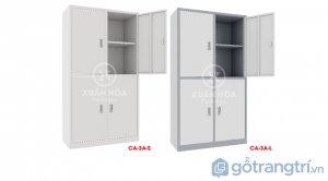 Tu-sat-4-ngan-van-phong-dung-tai-lieu-GHX-505 (18)
