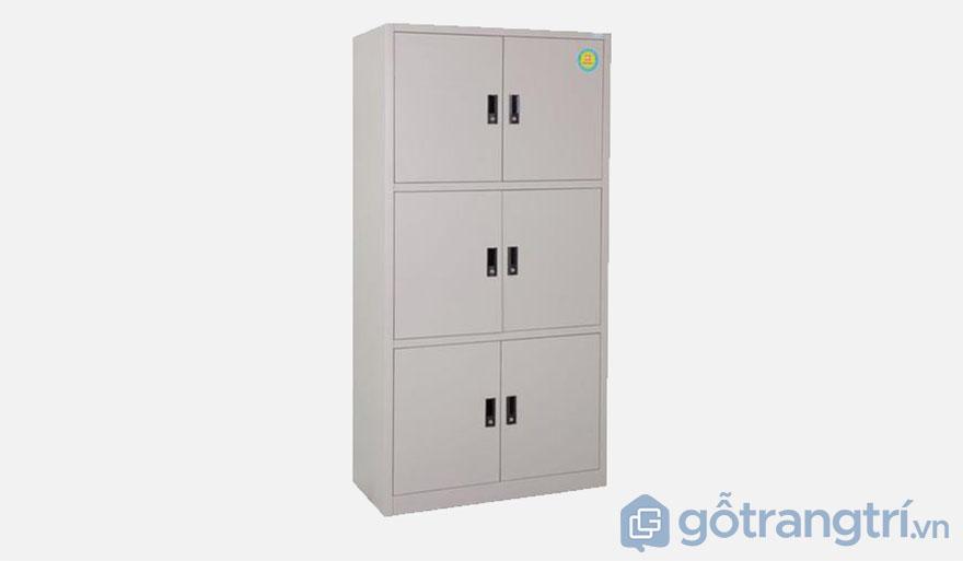 Tu-sat-dung-tai-lieu-6-ngan-GHX-509-ava
