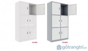 Tu-sat-dung-tai-lieu-6-ngan-GHX-509 (2)