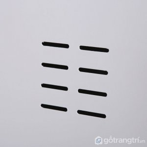 Tu-sat-van-phong-2-canh-kinh-truot-GHX-501 (3)