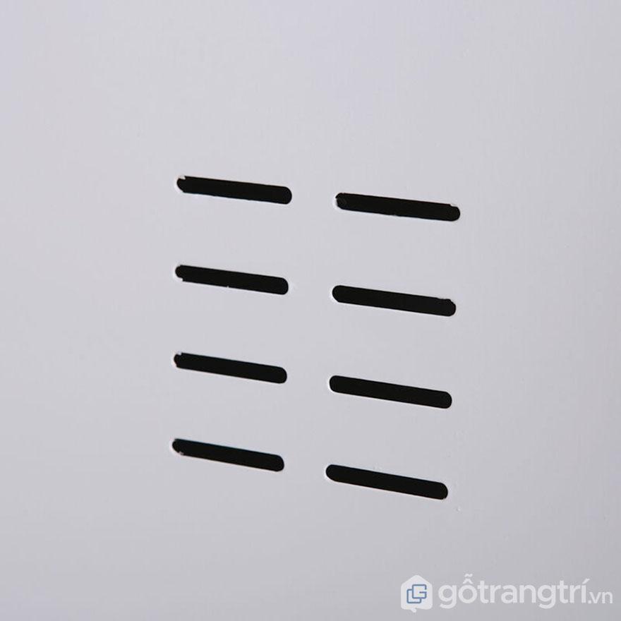 Tu-sat-van-phong-2-canh-kinh-truot-GHX-501 (1)