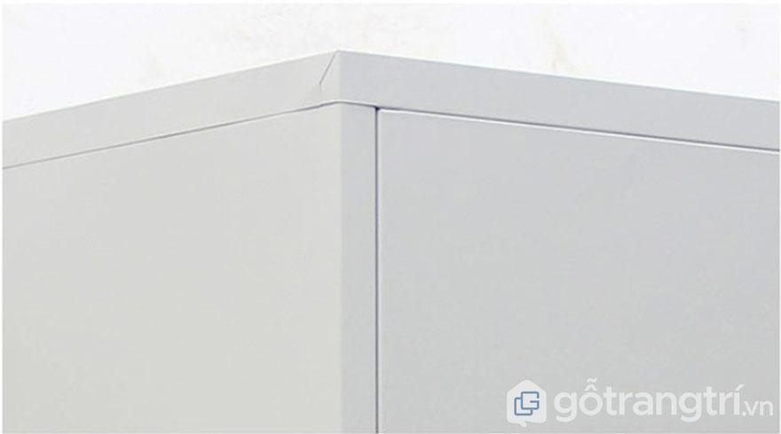 Tu-sat-van-phong-son-tinh-dien-GHX-508-ava
