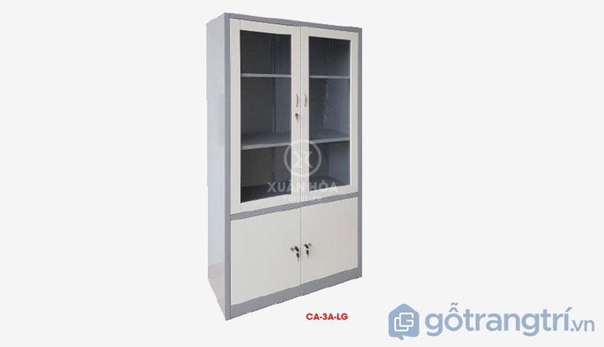 Tu-tai-lieu-sat-2-khoang-cao-cap-GHX-506 (1)