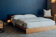 Xem ngay các mẫu giường ngủ 1m8x2m giá rẻ đẹp 2020