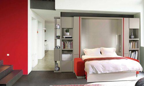 giường thông minh giá rẻ tại hà nội
