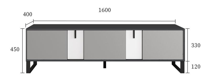 ke-tivi-dep-phong-cach-hien-dai-GHS-3398