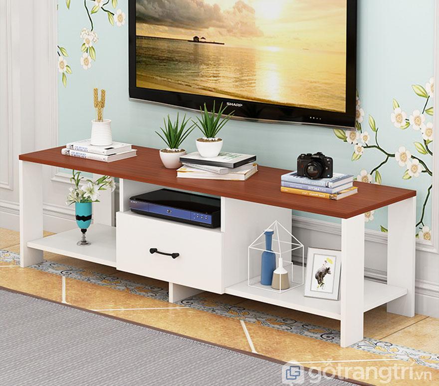 ke-tivi-go-cong-nghiep-nho-gon-GHS-3397