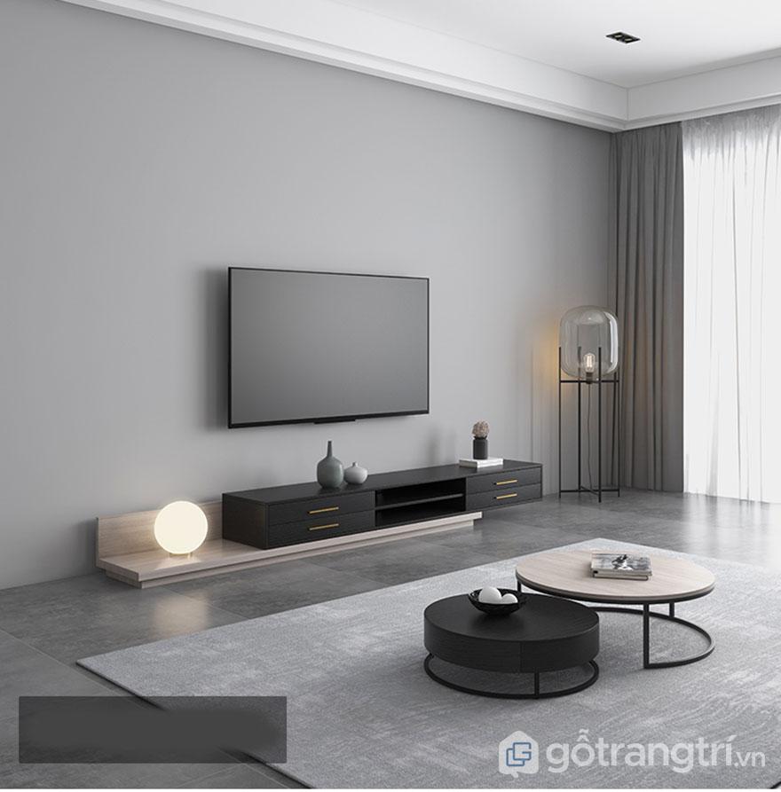 ke-tivi-phong-khach-gia-dinh-dang-thap-GHS-3400
