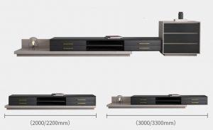 ke-tivi-phong-khach-gia-dinh-dang-thap-GHS-3400 (2)