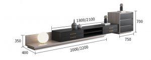 ke-tivi-phong-khach-gia-dinh-dang-thap-GHS-3400 (4)