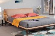 Note ngay 10 địa chỉ mua giường ngủ giá rẻ uy tín hàng đầu