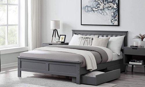 mua giường ngủ giá rẻ ở HCM