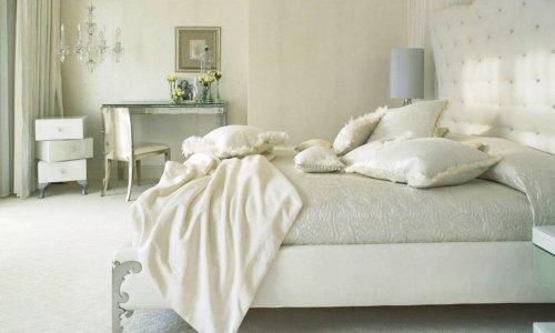 Kinh nghiệm chọn mua giường cưới cho vợ chồng son