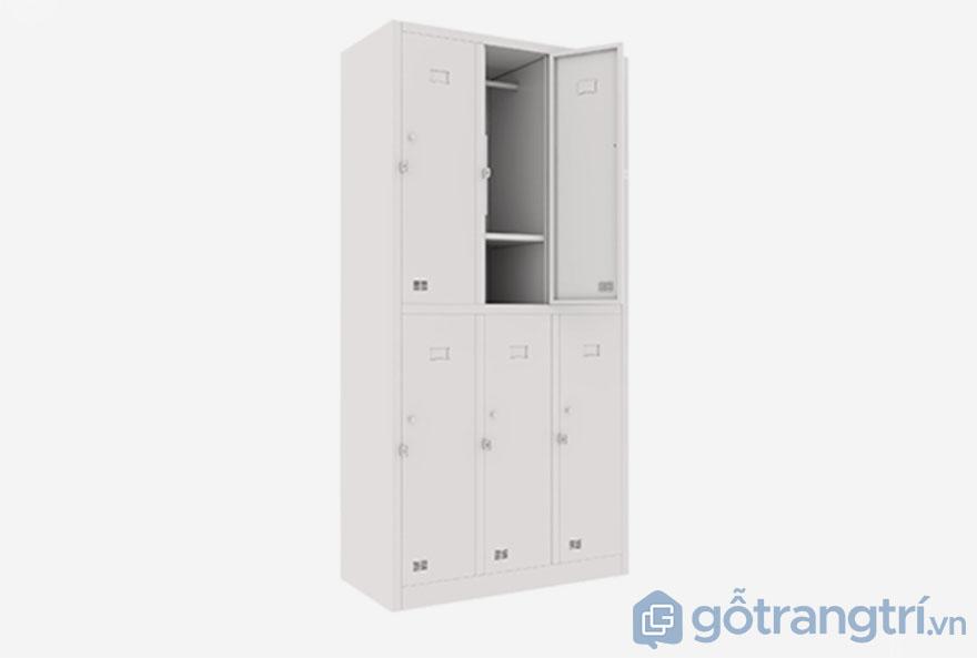 tu-locker-bang-sat-canh-mo-chat-luong-cao-GHX-518 (16)