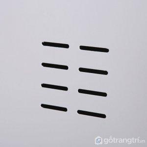 u-locker-bang-sat-canh-mo-chat-luong-cao-GHX-518 (3)