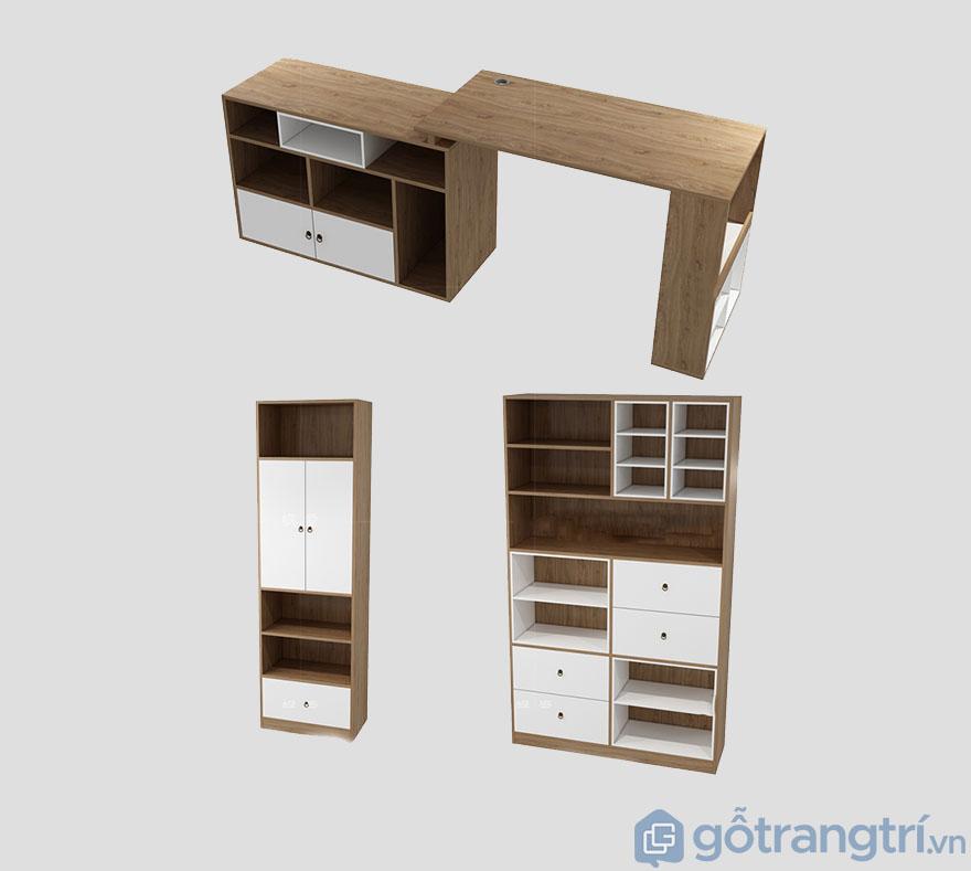 Ban-lam-viec-bang-go-thiet-ke-thong-minh-GHS-4986 (1)