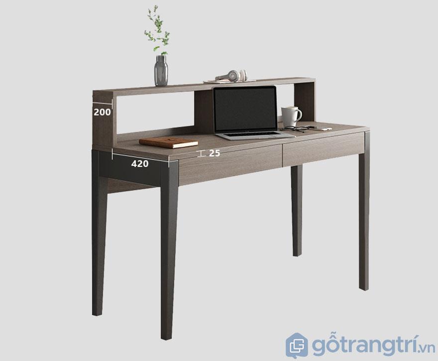Ban-lam-viec-ca-nhan-tai-nha-bang-go-tien-dung-GHS-4994 (2)