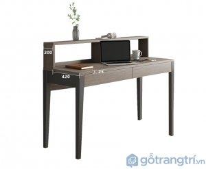 Ban-lam-viec-ca-nhan-tai-nha-bang-go-tien-dung-GHS-4994 (8)
