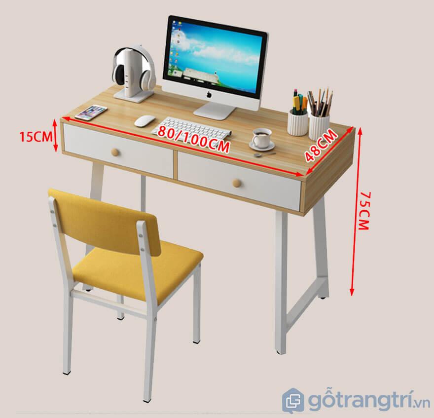 Ban-may-tinh-go-cong-nghiep-nho-gon-GHS-4960 (1)