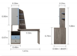 Ban-lam-viec-hien-dai-lien-gia-sach-GHS-4964 (3)