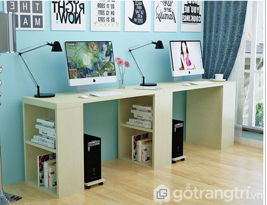 Ban-may-tinh-tai-nha-bang-go-thiet-ke-nho-gon-GHS-41001 (11)