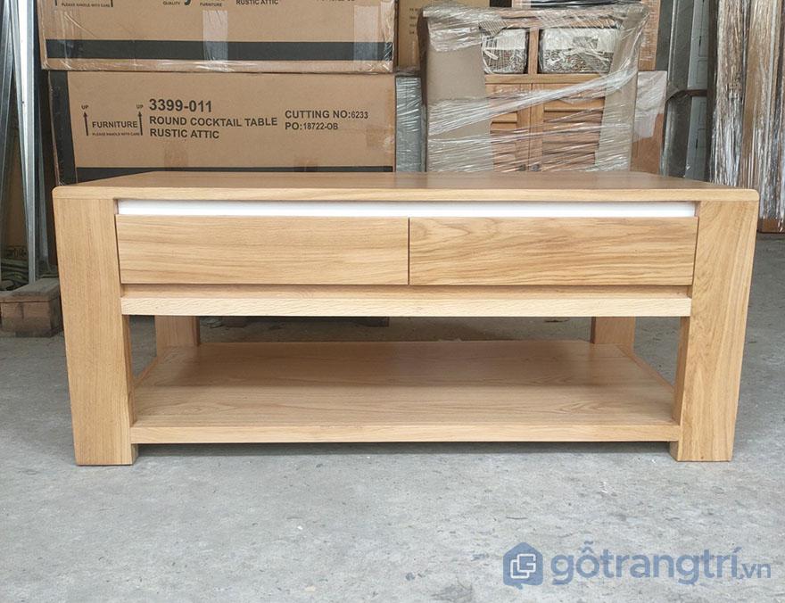 Ban-tra-phong-khach-bang-go-chat-luong-GHC-4152