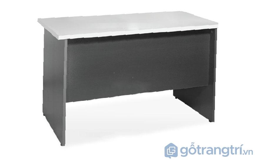Ban-van-phong-go-thiet-ke-nho-gon-hien-dai-GHX-405-1-ava (1)