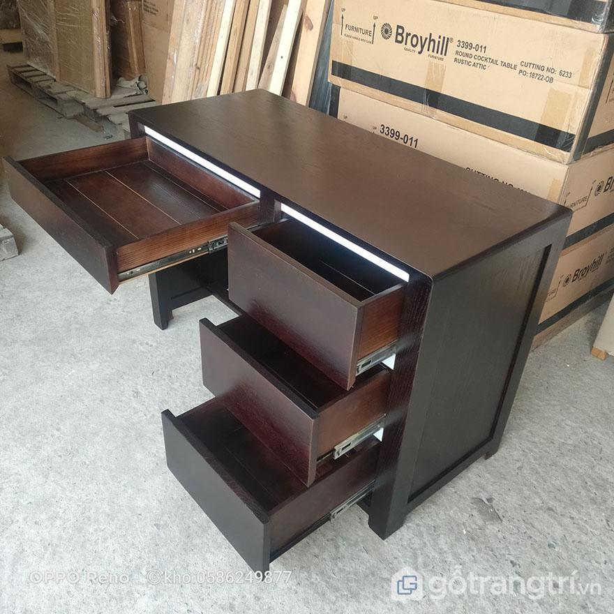 Bo-ban-may-tinh-tai-nha-bang-go-GHC-4159