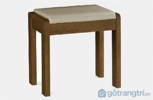Bo-ban-trang-deim-go-chat-luong-cao-GHC-4161 (12)