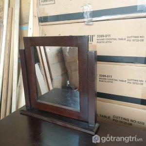 Bo-ban-trang-deim-go-chat-luong-cao-GHC-4161 (3)